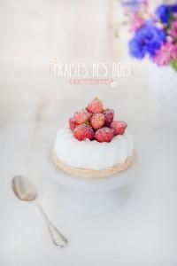 Recette | Griottes, palette culinaire - Part 2