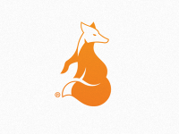 Heyfox /Mark by simc