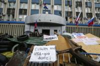 Battle for Eastern Ukraine | Photorest - Photo Blog
