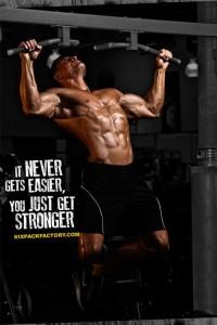 BodyBuilding Motivation – My Fit Motiv | Inspiration DE