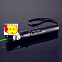 pointeur laser vert 3000mw surpuissant