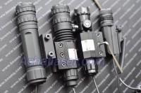 Acheter Mire laser pour carabine pas cher