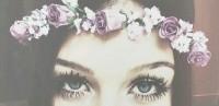 Eyes <3 | We Heart It