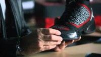 Air Jordan XX9 | Tinker Hatfield - YouTube
