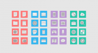 Premium Icon Pack | Free & Premium Design Resources