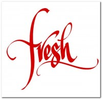 fresh by florinf | Flickr - Photo Sharing!