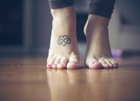 45 Infinity Tattoo Ideas | Inspiration DE