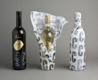 Can Cisa Wines / Lo Siento | Design Graphique