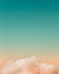 Sky Series Selected Works 2011 | Eric Cahan