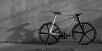 Bikes by Till Breitfuss and Paule Guerin | LLGD.NET