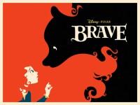 ~? [Fanart] BRAVE ?~ | Inspiration DE