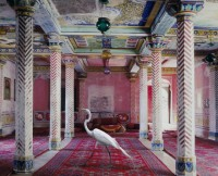 India Song by Karen Knorr | Photographist - Photography Blog