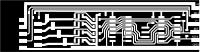 DriverPCB.png 3,013×782 pixels