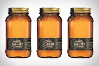 Ole Smoky Charred Moonshine | Uncrate