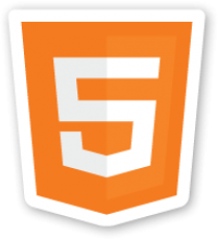 HTML5 Stickers - Sticker Mule