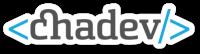 Chadev Sticker - Sticker Mule
