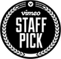 Vimeo, Your Videos Belong Here