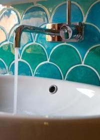 Épinglé par pomone richard sur Salle de bain bathroom | Pinterest