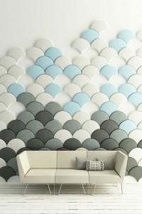Épinglé par Blog Esprit Design sur + Decoration + | Pinterest
