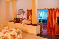 Bavaro Princess All Suites Resort | All Inclusive Punta Cana Honeymoon, Wedding and Vacation Packages