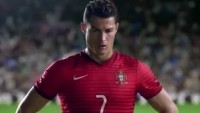 Nike Commercial 2014: Winner Stays. ft. Cristiano Ronaldo, Neymar Jr., Rooney, Ibrahimovi?, Iniesta - YouTube