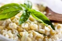 Gojee - Creamed Corn