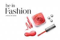 Graphics Product Images ~ Be in fashion (… ~ Creative Market