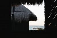 mexico - Nicole Franzen Photographer
