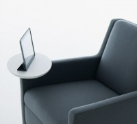 Bernhardt design :: blaine