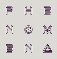 phenomena on