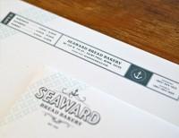 Seaward identity