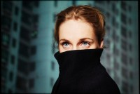 Flop of the Pops Music Blog: ARTIST SPOTLIGHT: AGNES OBEL