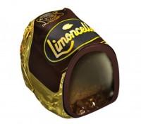 Limoncello-SAP4002564