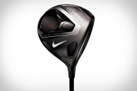 Nike VRS Covert 2.0 Black Edition Driver | Uncrate
