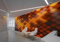 ROK - Rippmann Oesterle Knauss GmbH | Projects | Raiffeisen Bank Schaffhausen