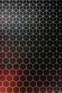 2178297-916939-.jpg (320×480)