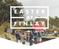Easter at Finlay | Inspiration DE
