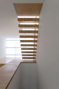 Outeiro House – Ezzo Arquitectura – 8/34 | Inspiration DE