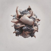 Cluster by Jeremy Geddes | Inspiration DE