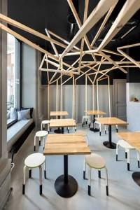 Moko Architects