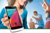 Daftar Harga Oppo Smartphone Baru Dan Bekas Juni 2014 - Harian Droid