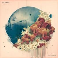 Voyages EP | Thrupence — Designspiration