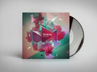 Ellie Herring Album Art by ampersandrew