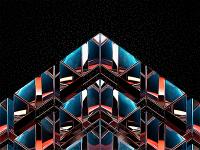 Album by Ari Weinkle