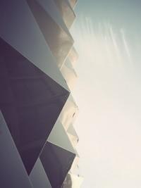 Prism — Designspiration