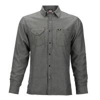 Bell Powersports LT Rucker Herringbone Jacket