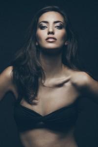 Portrait Photography by Miguel Perdido | Photorest - Photo Blog