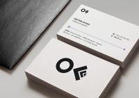 OFFF Festival re-branding | Inspiration DE