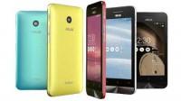 Daftar Harga Asus Android Baru Dan Bekas Juni 2014 - Harian Droid