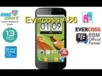 Daftar Harga Evercoss Android Baru Dan Bekas Juni 2014 - Harian Droid